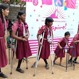 I Inspire Run by SBI Pinkathon and WOW Foundation - 20160226_113332.jpg