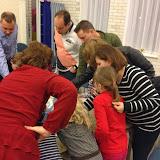 Ouder en kind bijeenkomst EHC - IMG_6827.JPG