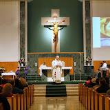 Virgen of Guadalupe 2014 - IMG_4510.JPG
