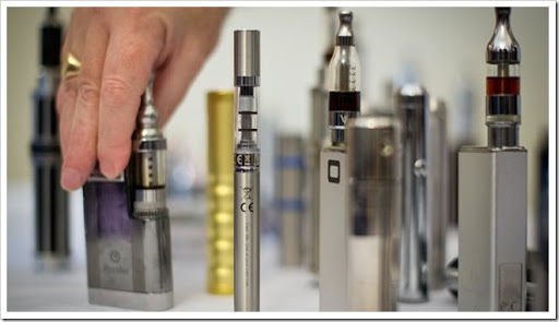 vaporcigarettes_082415getty