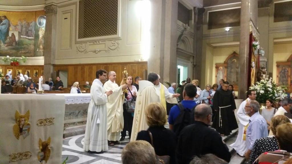śv. Ante u Rimu, 14 czerwca 2016 - IMG-20160614-WA0014.jpg