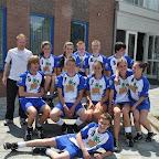 DVS A1 gedeeld kampioen voorjaar 2012 047.jpg