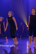 Han Balk Voorster dansdag 2015 avond-4591.jpg