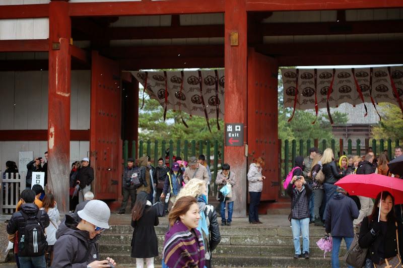 2014 Japan - Dag 8 - jordi-DSC_0553.JPG