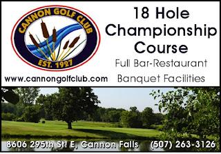 www.cannongolfclub.com