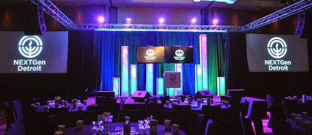 Corporate Events - 1982027_10153971941875145_1976951394_n.jpg
