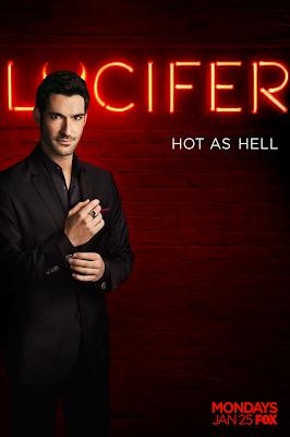 Download Lucifer (S01) Dual Audio WEBRip
