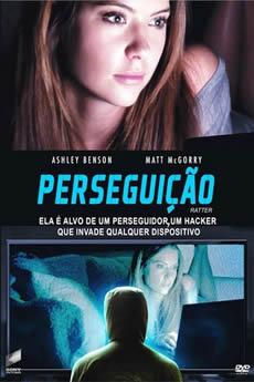 Baixar Filme Perseguição (2015) Dublado Torrent Grátis