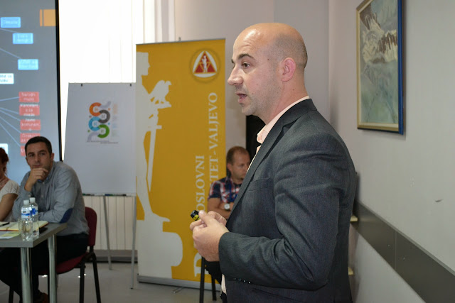 Poslovni forum, Šabac 2014 - DSC_0908.JPG