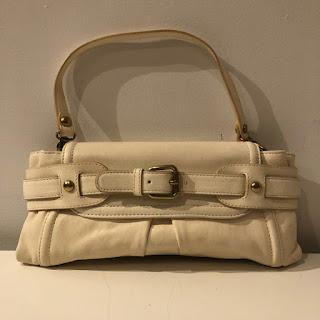 Kooba Evening Bag