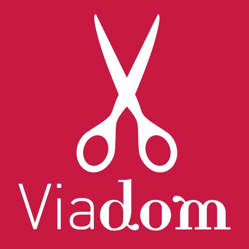 Viadom Professionnel Applications Sur Google Play