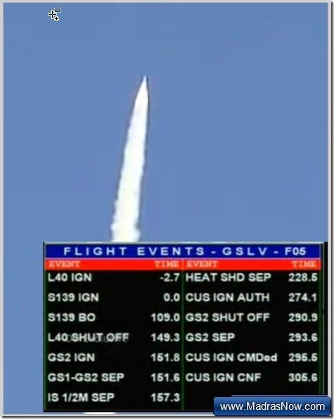gslv-f05-insat-3dr-launch-08-sep-2016-isro