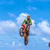 extreme motorcross Aruba - moto%2Bcross%2BGrape%2Bfiled%2BApril%2B2015-58.jpg