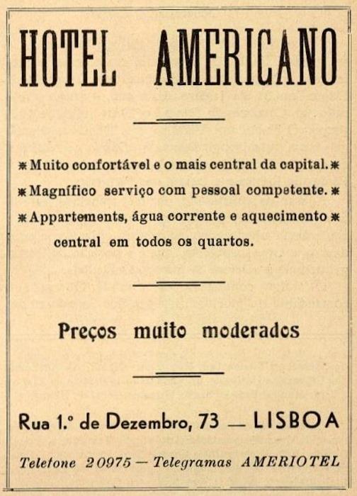 [1952-Hotel-Americano47]