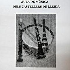 AudicioAulaDeMusica2021010