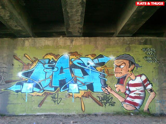 zaick-part2 (4)