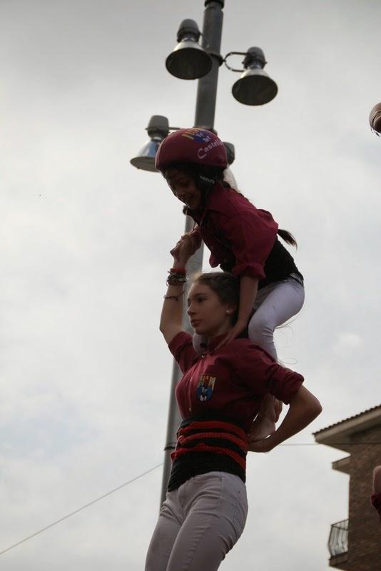 Actuació Fira Sant Josep de Mollerussa 22-03-15 - IMG_8457.JPG