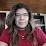 Pamela Martínez's profile photo