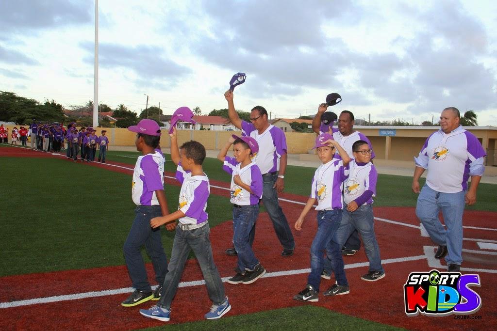 Apertura di wega nan di baseball little league - IMG_0917.JPG