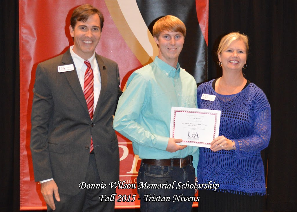 Scholarship Ceremony Fall 2015 - Donnie%2BWilson%2B-%2BTristan%2BNivens.jpg