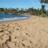 Hawaii Day 4 - 100_7261.JPG