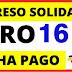 Ingreso Solidario : ¿Cómo puedo obtener el Giro 16 en Daviplata y cuándo puedo obtenerlo?