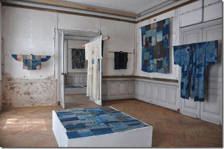 boro-exhibition-overview-1-thumb-620x412-61286