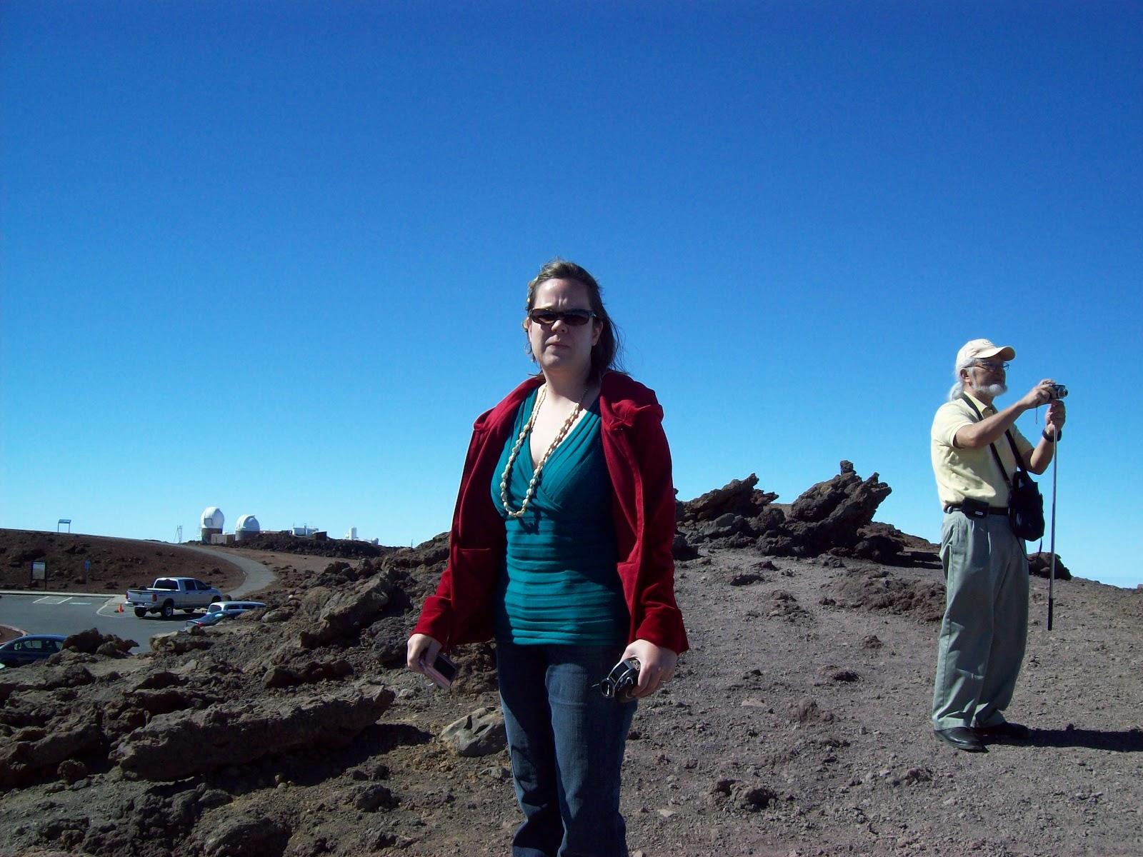 Hawaii Day 8 - 100_8099.JPG