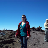 Hawaii Day 8 - 100_8099.JPG