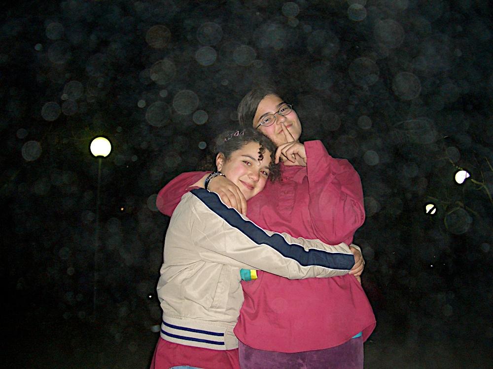 19-03-05 (Vilanova) - CIMG0157.JPG