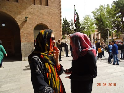 Iran Edits (31 of 1090).jpg