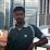 M.ArulJegan Dhas's profile photo