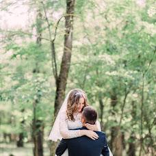 Wedding photographer Olga Glazkina (prozerffina1). Photo of 26.02.2018