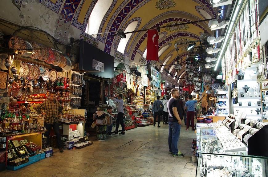 istanbul_2016_0043.JPG