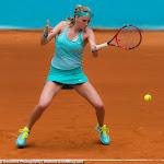 Petra Kvitova - Mutua Madrid Open 2015 -2DSC_1418.jpg
