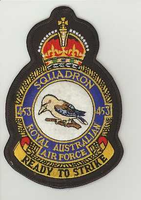 RAAF 453sqn crown.JPG