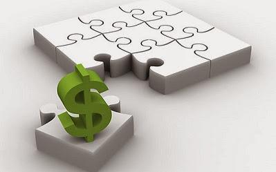 (Opinión) Financiamiento de un emprendedor: Dificultad aún…