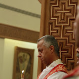 Feast of the Nativity 2012 - _MG_1596.JPG