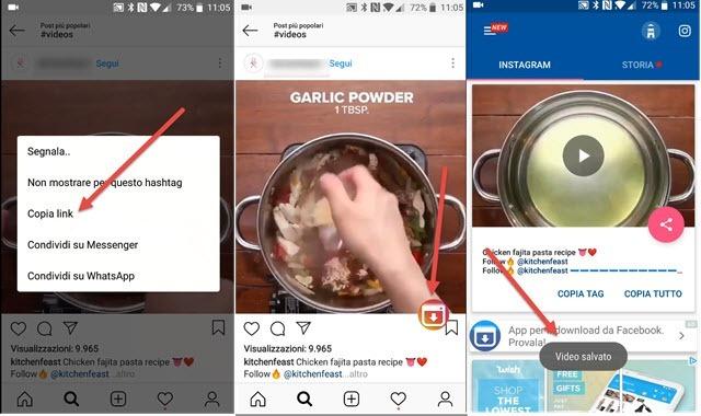 salvare-foto-video-instagram