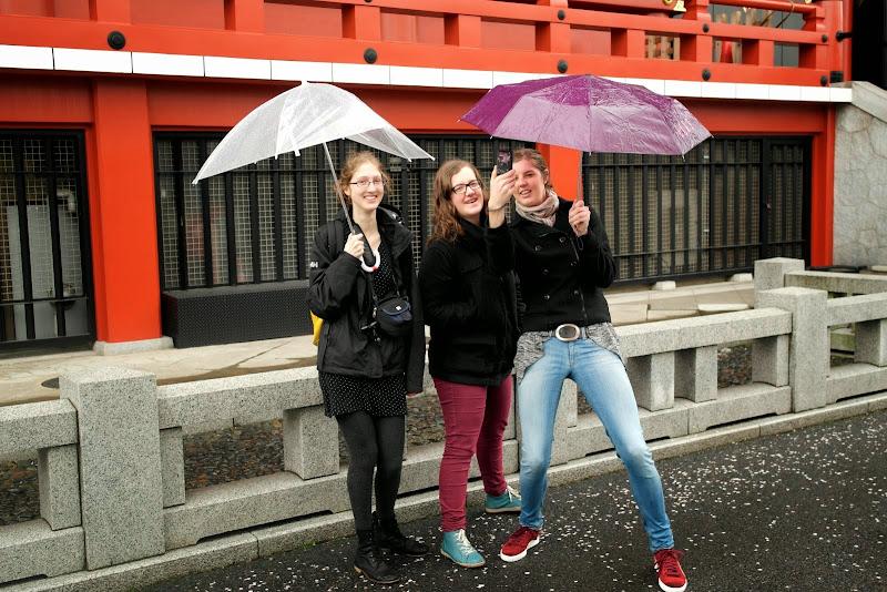 2014 Japan - Dag 5 - janita-SAM_5959.JPG