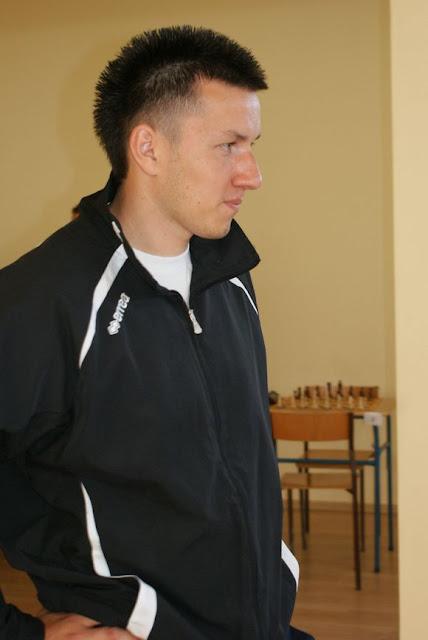 Zawody szachowe 20 maja - DSC00638_1.JPG