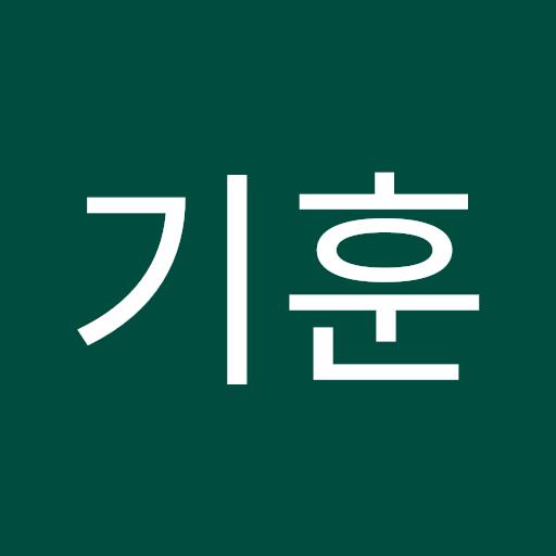 검은사막 모바일 - Apps on Google Play