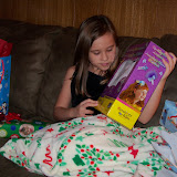 Christmas 2012 - 115_4527.JPG