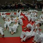 06-12-02 clubkampioenschappen 022-1000.jpg