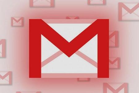 Gmail se refuerza contra las extensiones fraudulentas