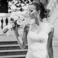 Wedding photographer Kristina Saakyan (KristinaSaakyan). Photo of 01.12.2014