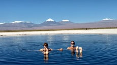 [Laguna-Cejar-Atacama-1---3]