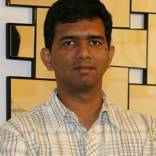 Ranadheer