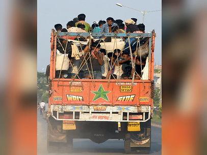 बदलेगा श्रम कानून / बिहार के कारखानों में 3 साल अब 8 नहीं, 12 घंटे का शिफ्ट (News Di)