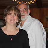 2014 Commodores Ball - IMG_7730.JPG